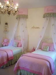 Girls Rooms Top 25 Best Girls Twin Bedding Ideas On Pinterest Twin