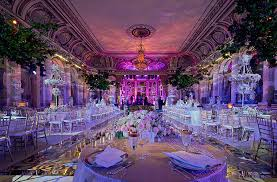 wedding planner nyc meeting spaces event halls nyc the grand ballroom terrace room
