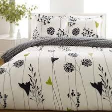 Outdoor Themed Bedding Nature U0026 Floral Duvet Cover Sets You U0027ll Love Wayfair