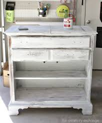 furniture painting tips for painting furniture with enamel