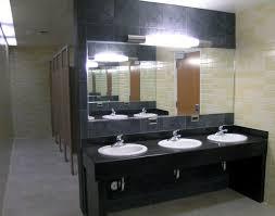 ucla interior design tel monday friday am pm office c with ucla best ucla interior design with ucla interior design
