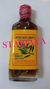 Minyak Lawang minyak akar lawang cinnamomun cullilawan warm ebay