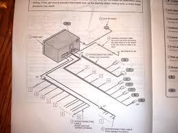 diagrams 751651 rosen navigation wiring diagram u2013 wiring stock