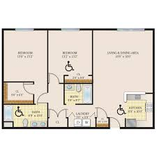 Floor 13 by Floor Plans Riverview Court U2014 The Perfect Place With The Perfect