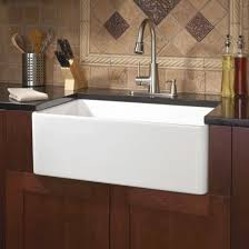 Kids Bathroom Vanities 72 Inch Bathroom Vanity Without Top Solid Surface Vanity Tops For