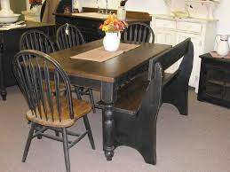 primitive dining room tables primitive dining room tables familyservicesuk org