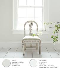 benjamin moore light gray colors color of the year 2016 color trends of 2016 benjamin moore