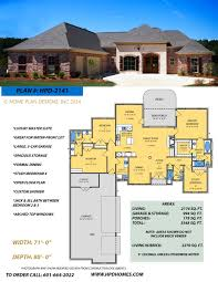 home plan designs judson wallace home plan designs www hpdhomes com judson wallace 601 664 2022