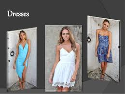 best online clothing stores billy j boutique best online women clothing store in australia