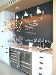 paint ideas for kitchen kitchen chalkboard ideas kitchen decorating idea for chalkboard