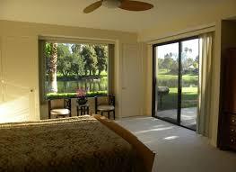 Million Dollar Bedrooms Glorious Million Dollar Views On The La Vrbo
