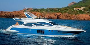 fort lauderdale boat show azimut 64 blog do luxo