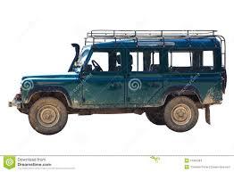 safari jeep front clipart safari jeep clipart 2035334