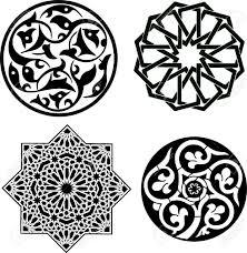 9354317 islamic ornament pattern stock vector jpg 1266 1300