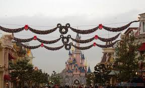 dedicated to dlp u2013 celebrating disneyland paris review of