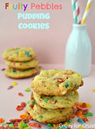 Teh Fruity 21 amazing pudding cookies to try right now pudding cookies