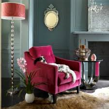 Pink Accent Chair Pink Accent Chair Design Ideas