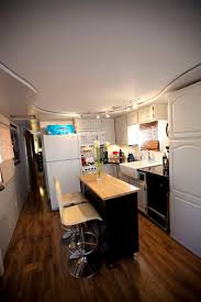 Living On One Dollar Trailer by 61 Best Mobile Home Remodel Images On Pinterest Mobile Homes