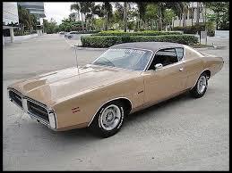 1971 dodge charger restoration parts 363 best dodge images on mopar car and darts