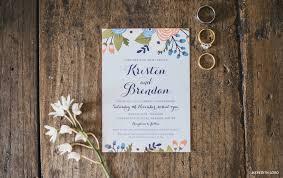 wedding invitations auckland paper heartfelt wedding invitations and papergoods