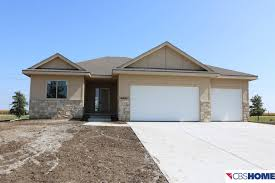 ranch style homes for sale omaha nebraska ranch style home