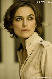 coco chanel hair styles photos keira knightley est coco mademoiselle knight keira
