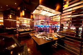 Imperial Palace Biloxi Buffet by Ip Casino Resort U0026 Spa Expansion Yates Construction
