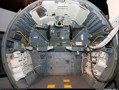 Lunar Module Interior Apollo Lunar Module Interior Machines And Stuff Pinterest