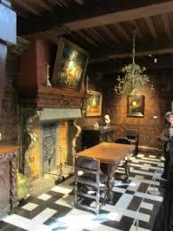 cuisine flamande un cuisine flamande reconstituée photo de rubens house rubenshuis