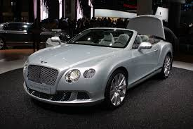 bentley 2017 white file silver bentley new continental gtc fl op iaa 2011 jpg