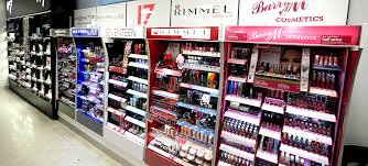 buy boots makeup boots stansted airport
