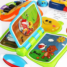sit to stand activity table free shipping sit to stand learn discovering musical baby activity