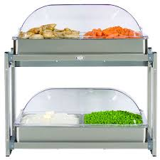 buffet server warming tray compare prices at nextag