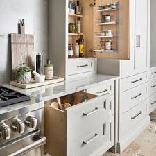 houzz blue kitchen cabinets 75 beautiful eclectic kitchen pictures ideas april 2021