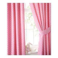 girl bedroom curtains girls bedroom curtains curtain pinterest pink bedroom curtains