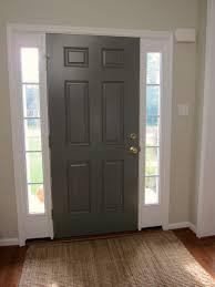 exterior paint colors combinations color clipgoo home design