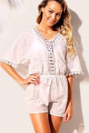 cheap jumpsuits and rompers cheap jumpsuits rompers buy jumpsuits rompers for
