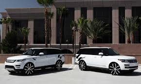 land rover sport custom lexani wheels the leader in custom luxury wheels the 2014 range