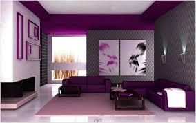 bedroom furniture bedroom colour combinations photos living room