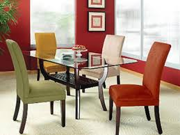 Chair For Dining Room 11 Best Dinning Rooms Images On Pinterest Dining Room