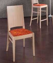 sedie rovere sedie in legno