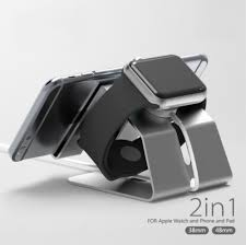 online get cheap ipad charging stands aliexpress com alibaba group