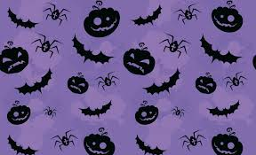halloween background textures halloween wallpapers purple hd desktop wallpapers