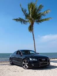 photo contest for calendar and homepage audi a5 forum u0026 audi s5