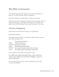 page book of common prayer tec 1979 pdf 361 wikisource the