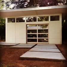 Backyard Garage Ideas Www Studio Shed Garage Door Ideas For Shed Artist Steel