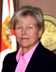 deputy secretary for operations florida department of health