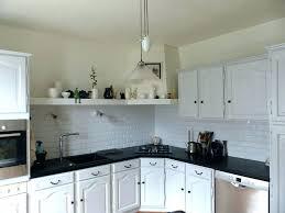comment repeindre sa cuisine en bois comment repeindre une cuisine en bois alaqssa info
