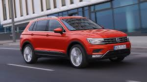 that u0027s so 2016 volkswagen vw tiguan 2 0 tsi 180 outdoor 2016 review by car magazine