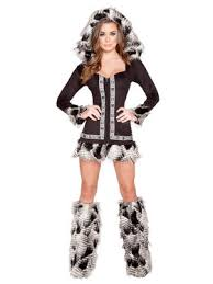Indian Costumes Halloween Womens Indians Costumes Indians Halloween Costume